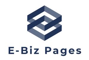 eBiz Pages