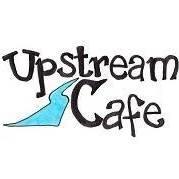 Upstream Cafe