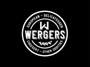 Werger Delicatessen