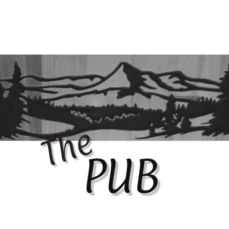 Dan's Neighbourhood Pub