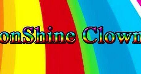 The Sonshine Clown & Entertainment Co