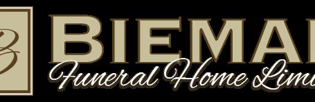 Bieman Funeral Home