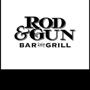 Rod & Gun Bar & Grill