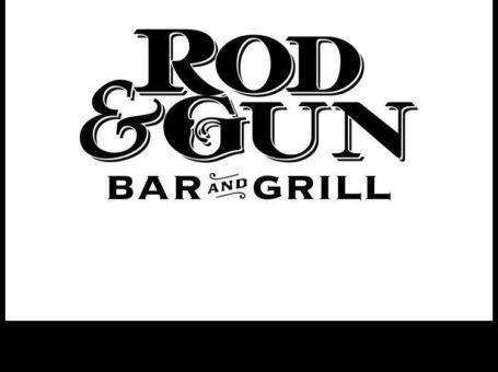 Rod & Gun Bar & Grill