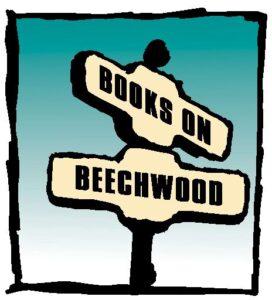 Books On Beechwood