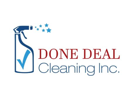 Done Deal Cleaning