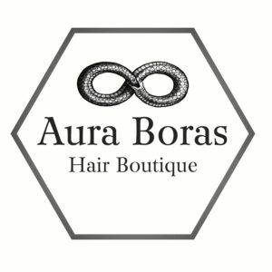 Aura Boras Hair Boutique