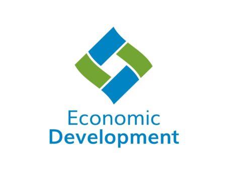Chatham Kent Economic Development