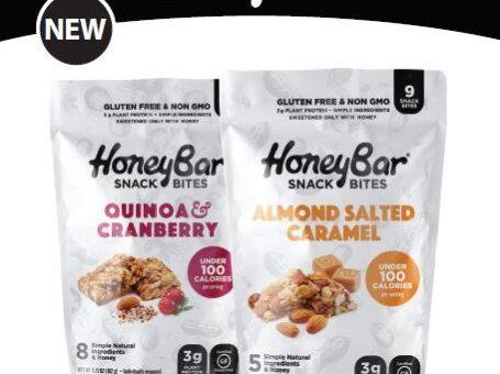 Honeybar Products International Inc