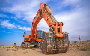 RTI Excavating
