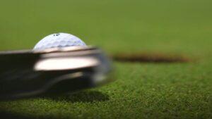 Flamborough Hills Golf Club