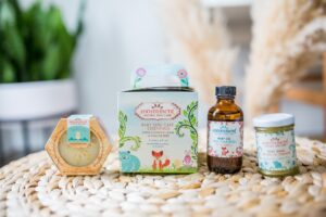 Anointment Natural Skin Care Inc
