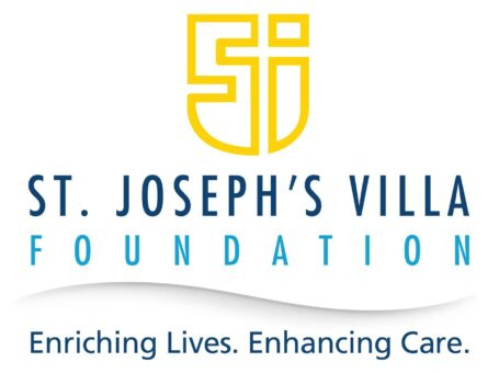 St Joseph's Villa