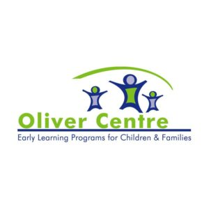 Oliver Centre Early Learning Program